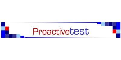 Proactive Test Solutions Ltd