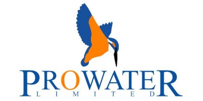 Prowater Limited UK