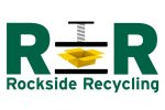 Rockside Recycling Ltd