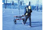 Model EM-61 - High Sensitivity Metal Detector