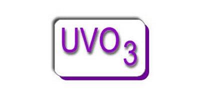 UVO3 Ltd