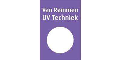 Van Remmen UV Techniek BV