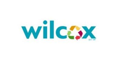 Wilcox Textile Reclaimers
