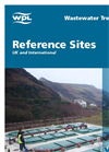 WPL Reference Sites - English