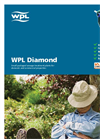 WPL Diamond Brochure