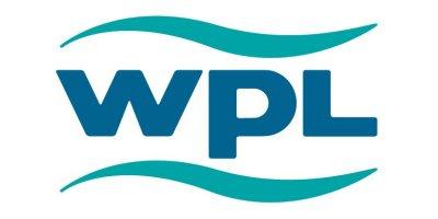 WPL Ltd
