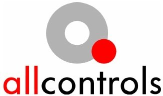 Allcontrols Ltd.