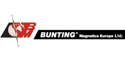 Bunting Magnetics Co.
