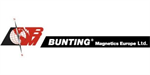 Bunting Magnetics - Magnetic Crossbelt Conveyors