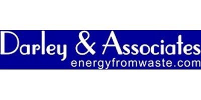 Darley & Associates