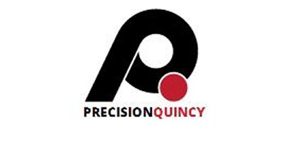 Precision Quincy Corp.