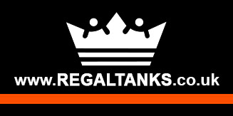 Regal Tanks