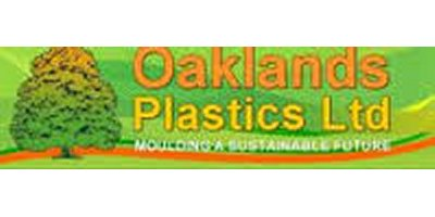 Oaklands Plastics Ltd