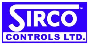 SIRCO Controls Ltd.