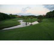 Assured Automation Reports on Metering and Monitoring Water Consumption Across America's Golf Courses