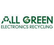 All Green Recycling Announces the Formation of All Green Global