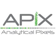 APIX Technology Introduces Industry's First Gas Chromatography Device Based on Silicon Nano-scale Components