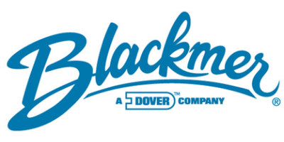 Blackmer, Incorporated