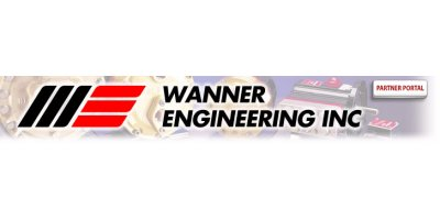 Wanner Engineering, Inc.