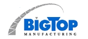 Big Top Manufacturing