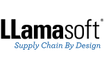 LLamasoft Inventory Guru - Next Generation of Multi-Echelon Inventory Optimization Software