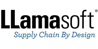 LLamasoft, Inc.