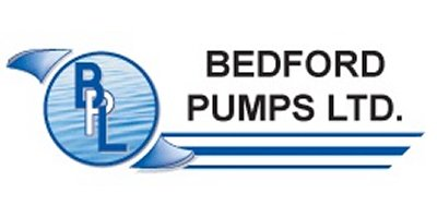 Bedford Pumps Ltd