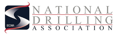 National Drilling Association