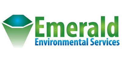 Emerald Environmental Services