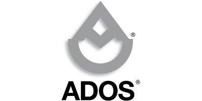 ADOS GmbH