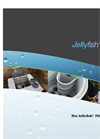 Jellyfish Filter Brochure