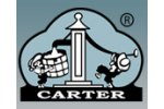 Carter Pumps, Inc.,