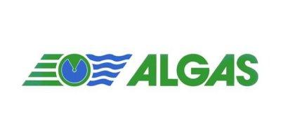 ALGAS GmbH