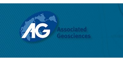 Associated Geosciences Ltd. (AGL)