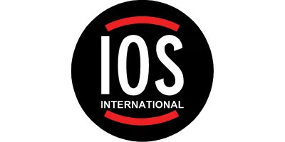 IOS International nv