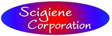 Scigiene Corporation