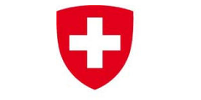 Federal Office for the Environment (FOEN) - Switzerland