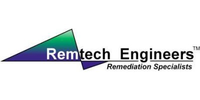 Remtech Engineers