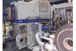 Process Combustion - Indirect-Fired Process Heaters