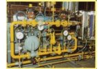 Process Combustion - Combustion Control Systems