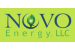 Novo Energy - Air Pollution Control System