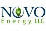 Novo Energy - Biomass Energy Systems