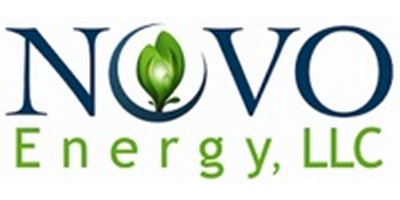Novo Energy - Advanced Gasification System