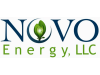 Novo-Energy.com -- Materials Recovery and Energy-from-Waste Facility- Video
