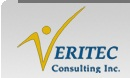 Veritec Consulting Inc.
