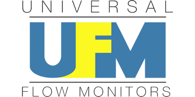 Universal Flow Monitors, Inc.