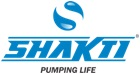 Shakti Pumps (I) Ltd