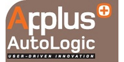 Applus+ AutoLogic Inc.