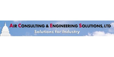 Air Consulting and Engineering Solutions (ACES)