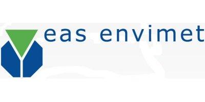 EAS Envimet Analytical Systems Ges.m.b.H. (EAS Envimet)